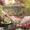 Carolyn Donnelly eclectic hammock, €65;