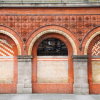 If you're more interested in Dublin's heritage or social history we recommend you check out the Wholesale Fruit and Vegetable Market, Mary's Lane, Dublin 1.