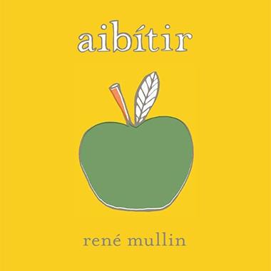 Aibitir, René Mullin