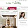Coco_Kelly_Blog