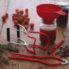 1. Preserving kit for jams, preserves & pickles, €12.99, Kitchen Cookware