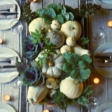 pumpkin-centerpiece_thumb2.COV