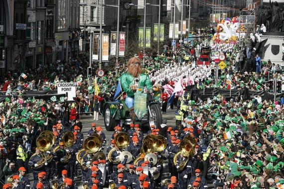 25-st-patricks-day-parade-in3