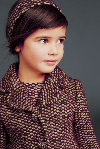 D&G kids collection
