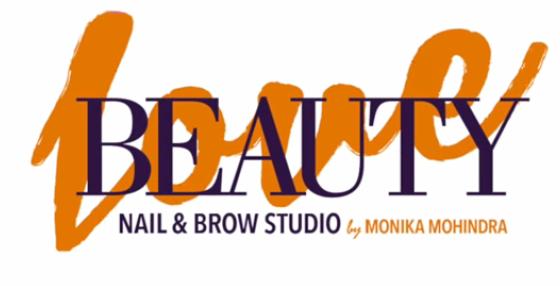love beauty studio