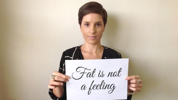 fedling fat emoji