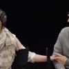 Watch: Couple Aging Is Amazing