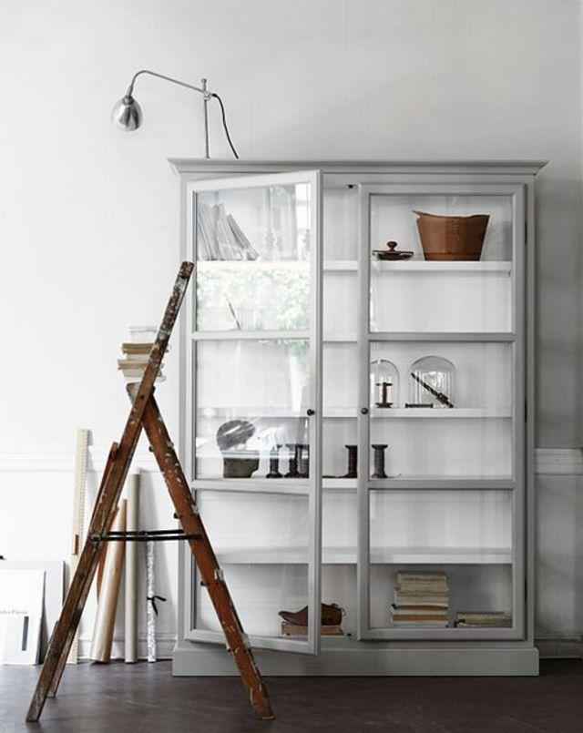 Image: Lindebjerg Design