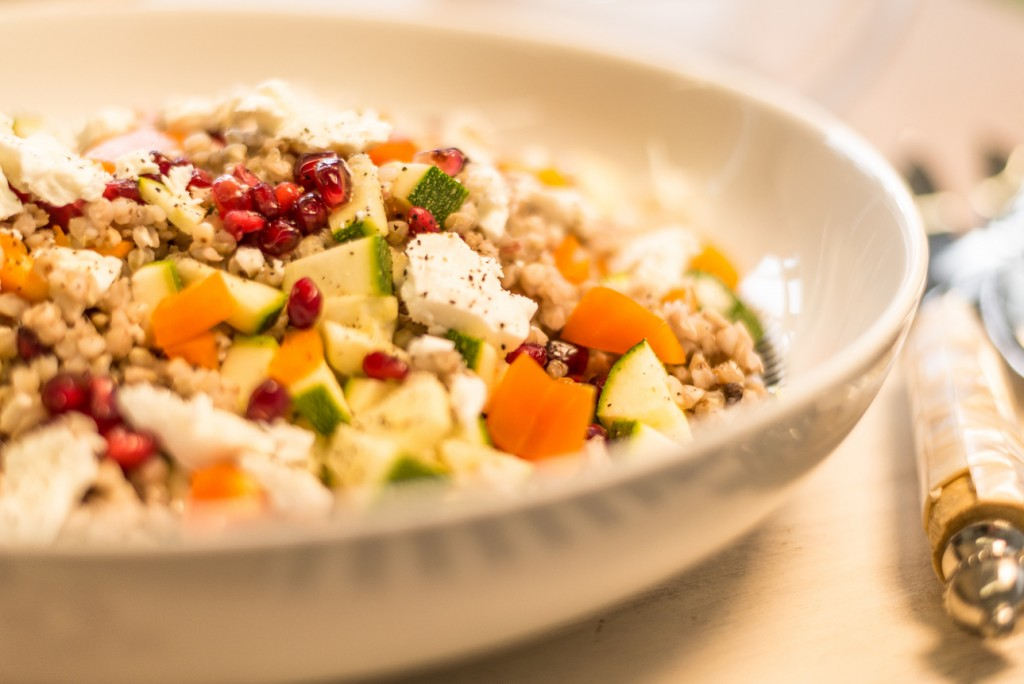 feta_and_pomegranate_buckwheat_salad_1