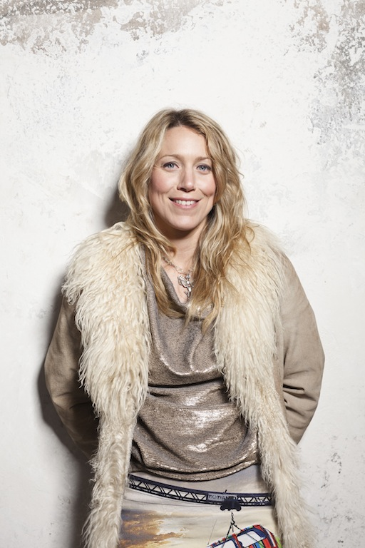 Avril Stanley, Festival Director, Image 10