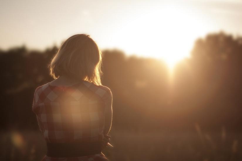 dawn-nature-sunset-woman-large