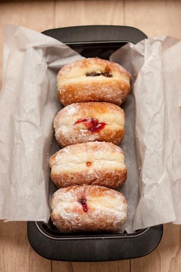 food-art-sugar-display-large