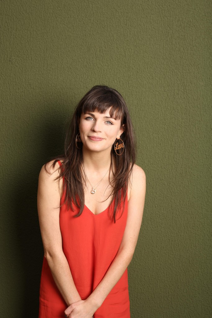 aisling bea singleaisling bea stand up, aisling bea jonathan ross, aisling bea twitter, aisling bea mcdonalds, aisling bea husband, aisling bea, aisling bea married, aisling bea boyfriend, aisling bea instagram, aisling bea youtube, aisling bea stand up youtube, aisling bea feet, aisling bea tour, aisling bea edinburgh, aisling bea single, aisling bea imdb, aisling bea fair city, aisling bea hot pics, aisling bea live at the apollo, aisling bea partner