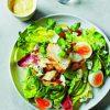 Egg.Chicken.Salad