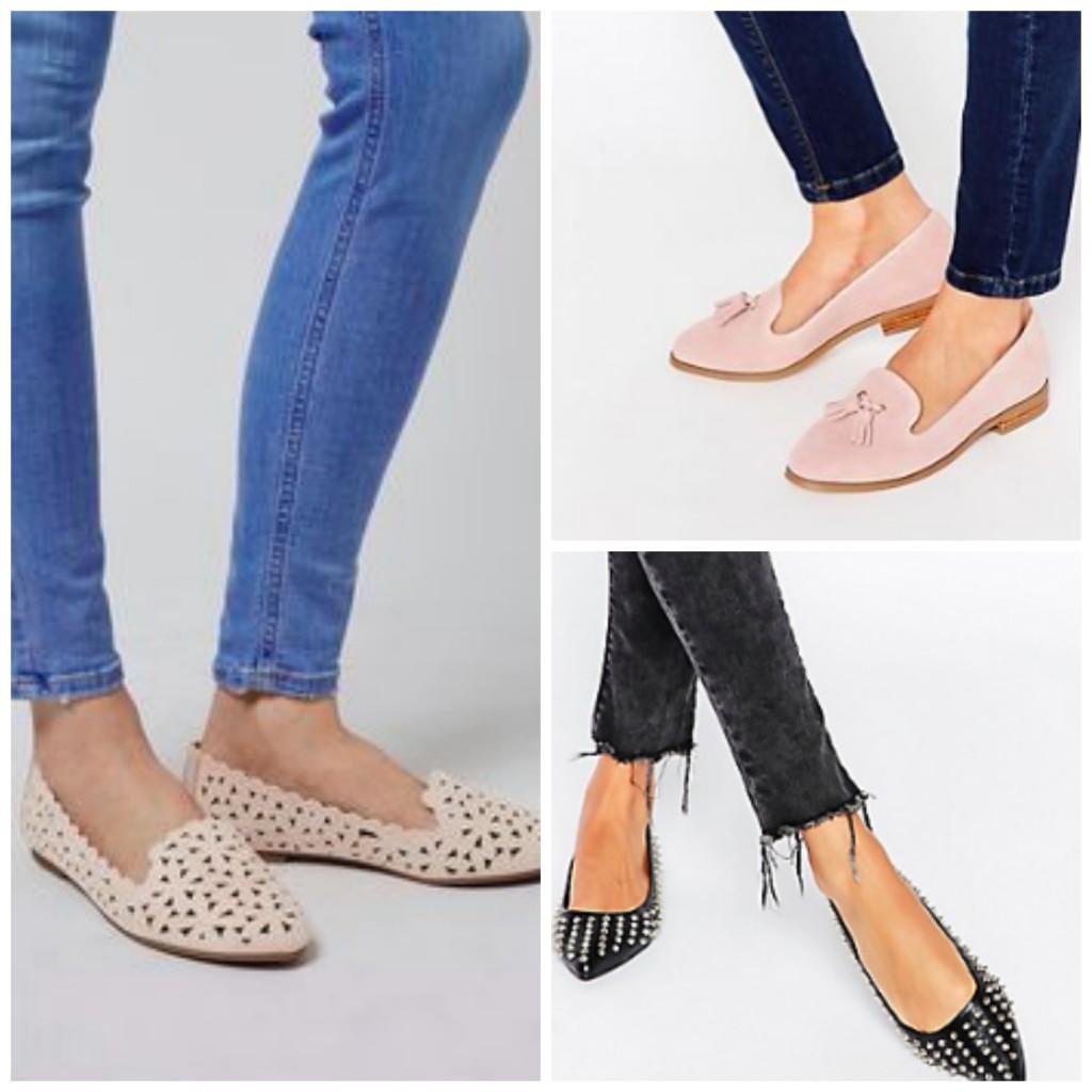 shoesspring