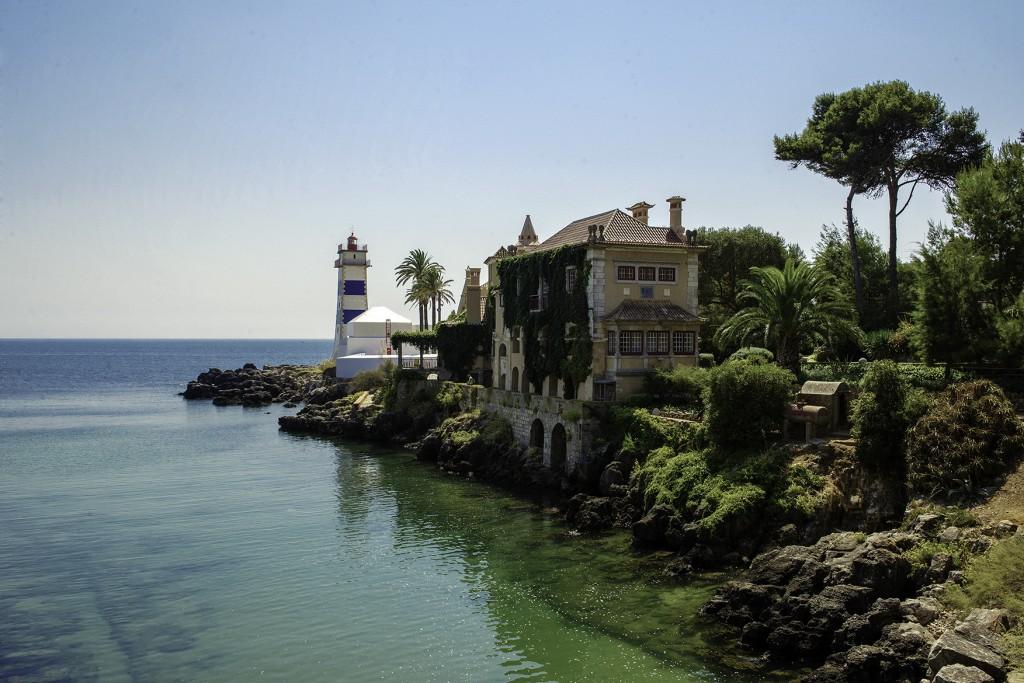 cascais_lighthouse