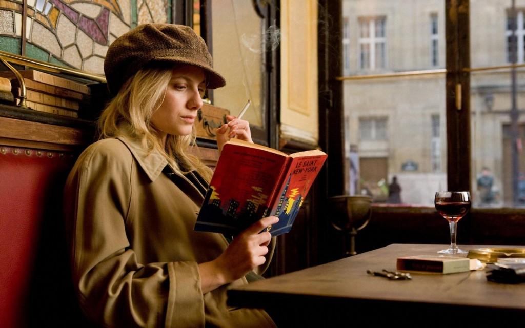 inglourious-basterds-reading-book-wallpaper-sleepy-hollow-movie-wallpaperinglourious-cast-poster-screenshots-cast-810808069